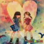 雷都少女 / Set you free EP [CD]