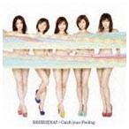 REGIIIIINA!!/Catch your Feeling/スローモーション(CD+DVD)(CD)