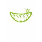 キセキ -あの日のソビト- 豪華版(DVD)