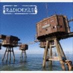 レイディオ・エグザイル / Radio Exile [CD]