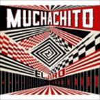 ムチャチート/エル・ヒロ(CD)