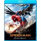 スパイダーマン:ホームカミング ブルーレイ & DVDセット(Blu-ray)