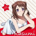 戸山香澄/TVアニメ「BanG Dream!」キャラクターソング 戸山香澄(仮)(CD)