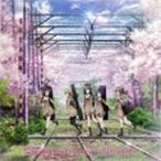 TVアニメ「BanG Dream!」オリジナル・サウンドトラック(CD)