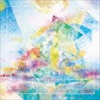 the knowlus/theory of everything(CD)
