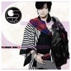 椎名慶治/S(CD)