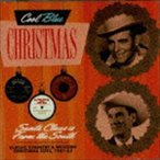 (オムニバス) クラシック・カントリー&ウェスタン・クリスマス 1947-1963 [CD]