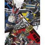 仮面ライダー 仮面ライダー 仮面ライダー THE MOVIE  超 電王トリロジー コレクターズBOX  Blu-ray
