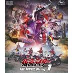仮面ライダー THE MOVIE Blu-ray VOL.1