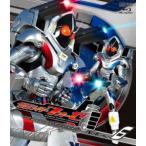 仮面ライダーフォーゼ VOL.6 [Blu-ray]