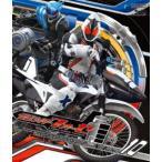 仮面ライダーフォーゼ VOL.10 [Blu-ray]