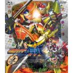 仮面ライダー鎧武/ガイム 第十二巻(Blu-ray)