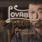 槇原敬之 / Lovable People(通常盤) [CD]
