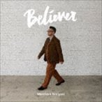 槇原敬之/Believer(通常盤)(CD)