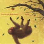 槇原敬之/Fall(CD)