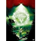MISIA/星空のライヴV Just Ballade MISIA with 星空のオーケストラ2010(通常盤)(DVD)