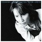 角松敏生/1998〜2010(CD)