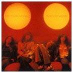 THE YELLOW MONKEY/パンチドランカー(低価格盤/Blu-specCD2)(CD)