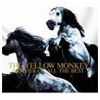 THE YELLOW MONKEY/マザー・オブ・オール・ザ・ベスト(低価格盤/Blu-specCD2)(CD)