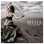 MISIA / JUST BALLADE(通常盤) [CD]