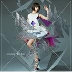 綾野ましろ / infinity beyond(初回生産限定盤/CD+DVD) [CD]