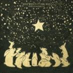 MISIA/MISIA 星空のライヴ SONG BOOK HISTORY OF HOSHIZORA LIVE(CD)