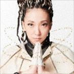 MISIA/君のそばにいるよ(CD)