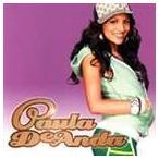ポーラ・ディアンダ/ポーラ・ディアンダ(通常盤)(CD)