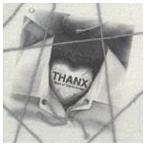ダイ・イン・クライズ/THANX  Best of Die In Cries(CD)