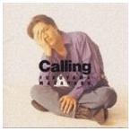 福山雅治 / Calling [CD]
