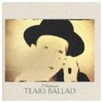 角松敏生/TEARS BALLAD(CD)