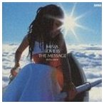 MISIA / LOVE IS THE MESSAGE [CD]