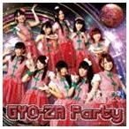 とちおとめ25 / GYO-ZA Party/愛のサガン(TypeTO) [CD]