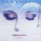 摩天楼オペラ / PANTHEON PART 1(通常盤) [CD]