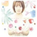 笠原弘子 / Holy Chain〜聖なる鎖〜 [CD]