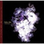 Take Abe/Cinemascape(CD)