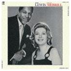 ヘレン・メリル&ジョン・ルイス(vo/p)/ジャンゴ(HQCD)(CD)