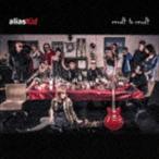 エイリアス・キッド/レヴォルト・トゥ・レヴォルト(CD)