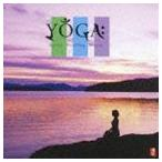 吉川めい(選曲)/YOGA:Asian Healing Music(CD)