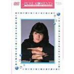 河合奈保子DVD BOX Pure Moments/NAOKO KAWAI DVD COLLECTION(DVD)