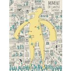 04 Limited Sazabys/MOMENT(DVD)