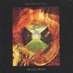 MALICE MIZER/merveilles(CD)