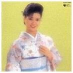 松原のぶえ/演歌みち/なみだの桟橋(CD)