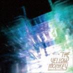 THE YELLOW MONKEY/砂の塔(通常盤)(CD)
