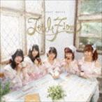 Flower Notes / Let It Flow(Type-B) [CD]