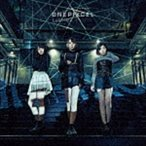ONEPIXCEL / LAGRIMA(Type-A) [CD]