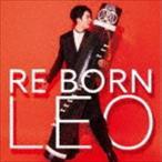 LEO(今野玲央) / LEO カバー・ミニアルバム(仮)(UHQCD) [CD]