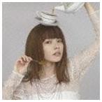 NIKIIE / hachimitsu e.p. [CD]