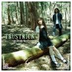 TRUSTRICK/Eternity(通常盤)(CD)