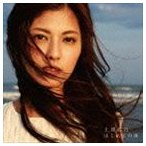 上間綾乃/はじめての海(CD)